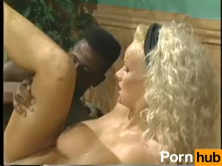 Gorgeous Babes Sex Fucking, Little french maids- Scene 1 Big Tits Blonde Interracial Pornstar