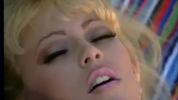 Jenna Jameson Before She Was A Star 2 - Scene 6