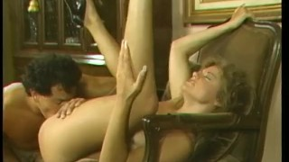 Sex on the town Scene 3