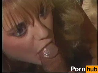 Picture woman porn suite sensations scene 4 pornhub retro bubble butt natural tits