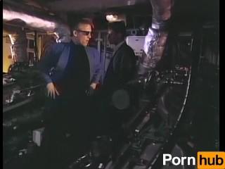 Anime porno com