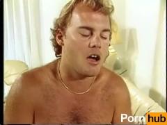 Sex video clips 89