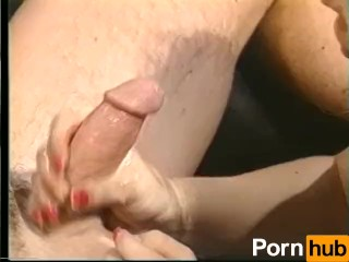 Hairy mature pussy images