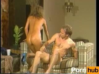 Free porno gej
