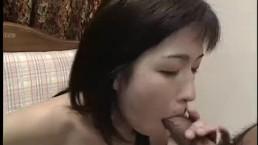 Tokyo Sluts 2 - Scene 4