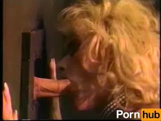 Milf gangbang free porn