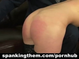 Swapsmut Bbw Busty Blonde Secretary Spanked By Boss, Big Tits Fetish Toys