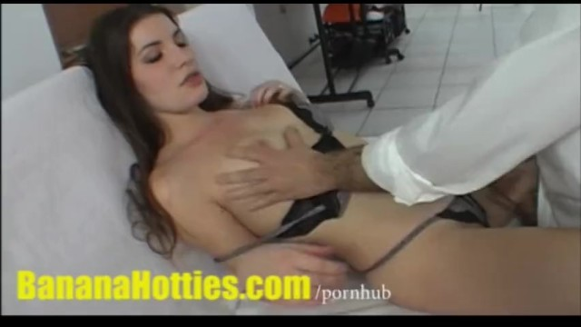 Guests fuck amateur wife