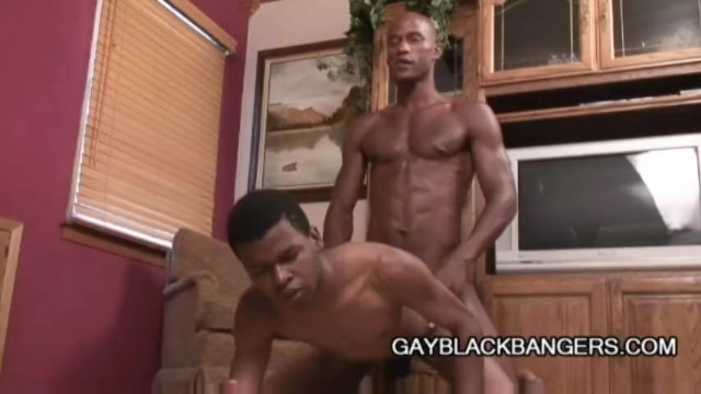 Gay naked celebs having sex Gay black dudes having a hardcore anal sex