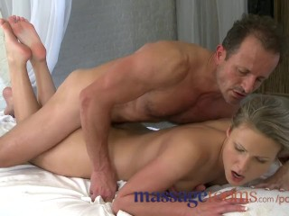 First Anal 2017 Rammed, Cock And Anal Fantasy