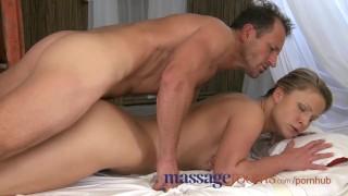 mature female porn movies