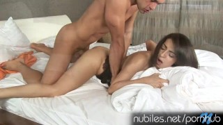 webcam gf best friend blowjob