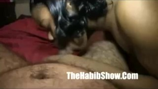 Banged by pussy year projects hairy  in arab hairy booty pussy