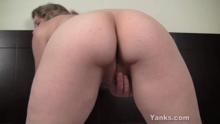 amateur hairy pussy fuck