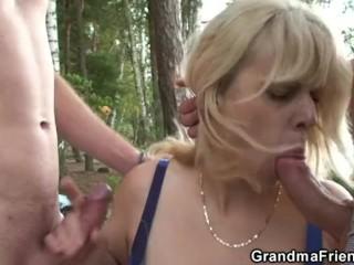 Big breast girl fuck