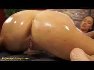 Sexy girls website