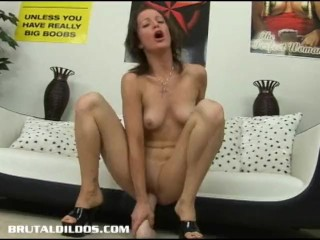anal free gallery porn