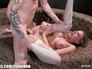 Hannah Galore Porn Fucking, I Wanna Cum In Your Mom Porn Sex