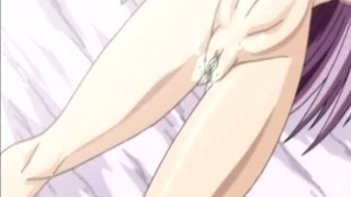 Compilation of hard hentai some banging a action animation toons