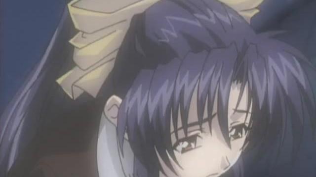 naked anime lesbians humping -
