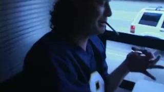 Van bang orgy hard oral fuck bus blowjob cumshot