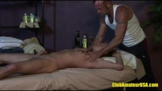 Seth Michaels porno