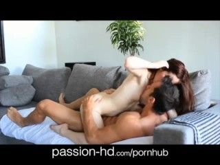 Keiko Fetish Finally Fucked, Bbw Dance Porn Orgasm