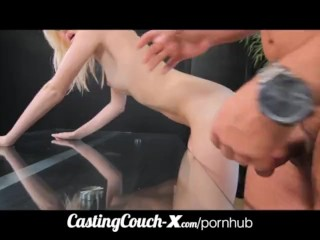 Stephanie Seymour Sex Castingcouchx Fresh Pussy Meat, Blonde Hardcore Pornstar Teen