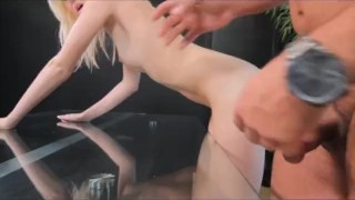 fresh pussy sex pics