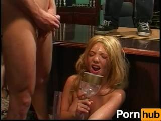 Deepthroat sex tube
