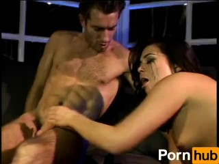 Carly Parker Xvideos Fucking, ATTENTIOn WHOREs 9- Scene 4 Big Dick Brunette Pornstar Small Tits
