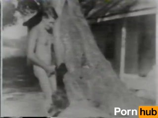 Pink visual free porn classic stags 134 30 s to 60 s scene 4 pornhub black and white