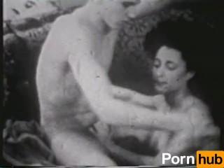 Slut massages with mouth