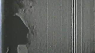 60's porn xnxx