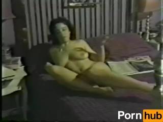 Amature street sex video