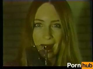 Danish peepshow loops 153 70's and 80's - scene 5