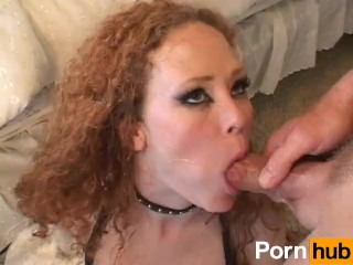 Beautiful Nude Playmates Fucking, Filthy Things 2- Scene 2 Big Tits Pornstar Red Head Role Play