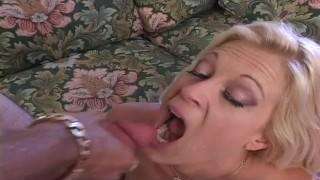 Scene milf  face tits small