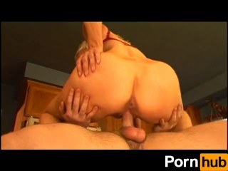Finnish Katrina Adult Star Fucking, Milfs Guide to Squirting- Scene 3 Blonde MILF Pornstar Squirt