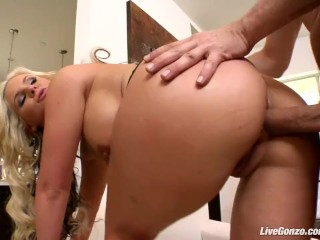 free gallery mexican porn