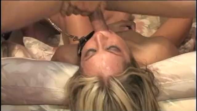 Chelsie rae pissing Mouthmeat 7 - scene 6