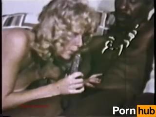 First time mutual boys masturbation