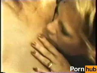 fata coda lesbica porno