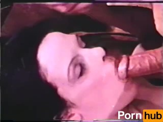 First time anal pregnant movies