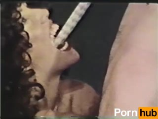 Interracial fuck caught on cam pov