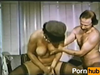 Pussy squirt public peepshow loops 424 70 s and 80 s scene 5 pornhub fmm heels nylo