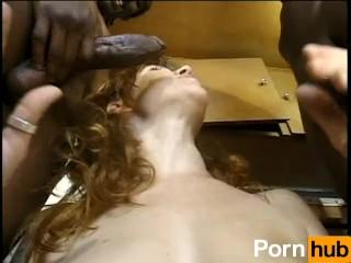 Nake dgirls gone wild videos