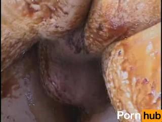 Www free sex videi com angie luv s that cock bbwhunter com fat chubby kinky chunky bbw hardc