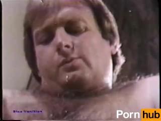 Blonde shemale fuck guy