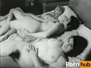 30 porn video Softcore